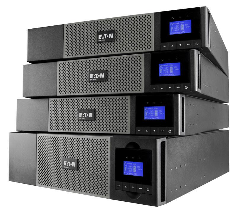 伊顿 5PX UPS