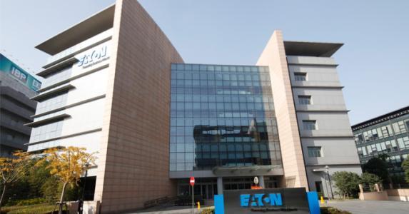 融合可靠与节能,服务银行业数据中心建设