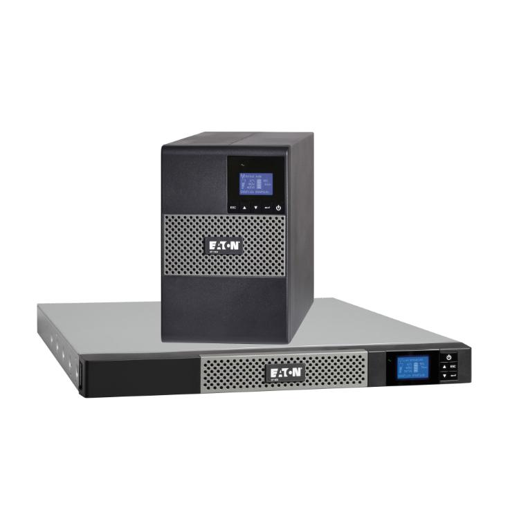 伊顿发布新一代93PR UPS,卓越性能赋能数据中心!